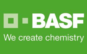 BASF company logo Alan Hoffler website