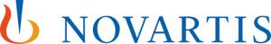 Novartis company logo Alan Hoffler website
